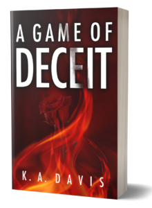 Game of Deceit 3d