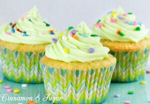 Gimlet Cupcakes-1-22